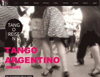 1b5ba98e9b7a43d9be654e6e99066a7b7d406f32.jpg?uri=tangokultur