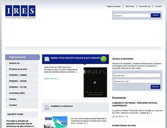 1b5e40a28dc1337c6534b02b302f9f82157ccbb4.jpg?uri=ires.com