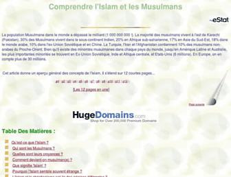 1b603ab84b418d78dac0b452cc7f365d95ae09be.jpg?uri=islam.chez