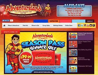 1b646562fa5280542ad1dfa5e7a93ee8a9271b01.jpg?uri=adventureland