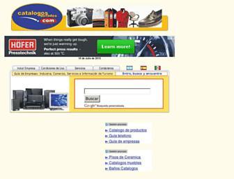 1b65afa5981819e50932af5621ab582b5bf7890e.jpg?uri=catalogosdorados