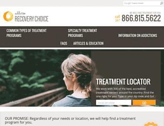 1b6ac815423ddfc74971b841a3fd41eb6597c070.jpg?uri=drug-rehabs