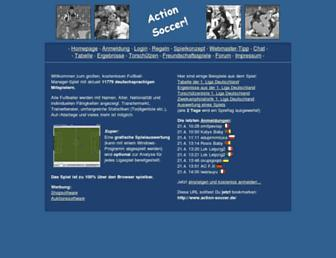 1b6ba48a27eead10523384526a84fb52b849e14e.jpg?uri=action-soccer