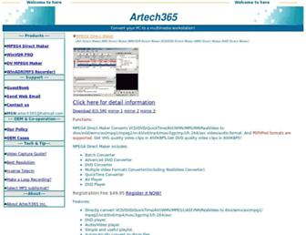 1b707eeedb83c0e3a80d9985b1a924d2d9322a65.jpg?uri=artech365