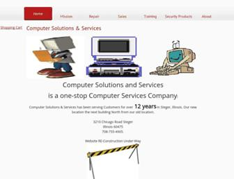 1b74100df2ab5c7f36311da373d90fb95cbdf370.jpg?uri=computersolutionsandservices