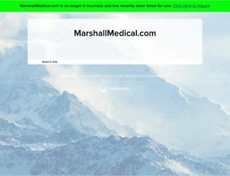 1b7666ceca98ac79f50b58d3c828de2da4bf8676.jpg?uri=marshallmedical