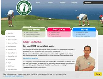 1b77302bce8edd6de22cdea4452a89fb00fc9af3.jpg?uri=golf-service
