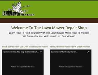 1b7ce69ae314a438d3d5b14c81624ff81dbfd00c.jpg?uri=lawn-mower-shop