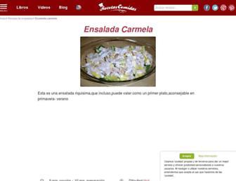 1b7d76a039d03724529e8ceefd1ef43fe253069a.jpg?uri=ensalada-carmela.recetascomidas
