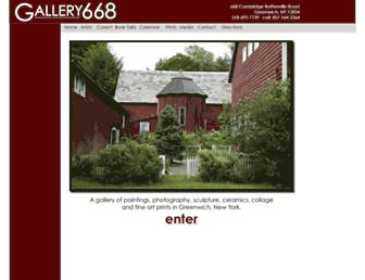 1b84cd31724ddd61e61b6359365c428d950e8a46.jpg?uri=gallery668