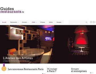 1b8556f69af5267e7db39280fa54efda9db51b1e.jpg?uri=guides-restaurants