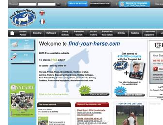 1b859e211b8a68efad25a90d3dcb0934c384af09.jpg?uri=find-your-horse