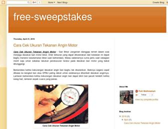 1b8d04e117d54d92ebb4a092ff4e5dfd0208732c.jpg?uri=free-sweepstakes.blogspot