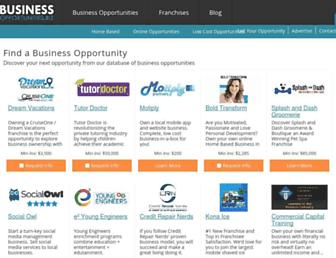 1b907a8d3873bcb4fd66c62ab9722bca22806f66.jpg?uri=business-opportunities