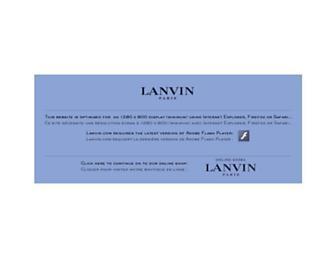 1b92d48085f37358f70e352889f9788d427678d9.jpg?uri=lanvin