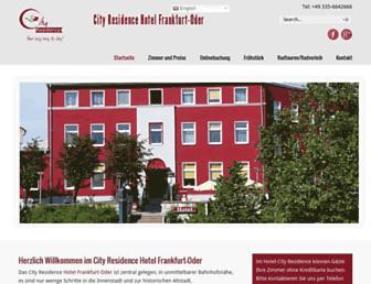 1b9c22f68f294947226ec0ef1f7416b311639c41.jpg?uri=hotel-city-residence