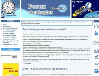 1b9d86bbb22f13b41c2def585054a15e818f0568.jpg?uri=forex-strategies-revealed