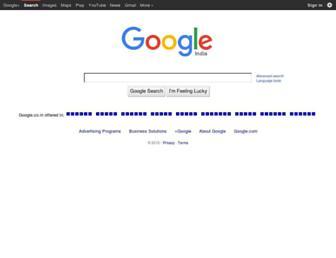 1b9ef6f60687047566ad8db1577915aa6dd1d554.jpg?uri=google.co