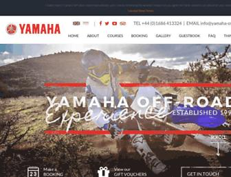 1b9f370297ed82cfa61d7c208fb62475d96aa8b4.jpg?uri=yamaha-offroad-experience.co