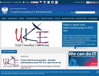 1ba1b1ab7c0ed2704e926faff646f05ce4e248b0.jpg?uri=uke.gov