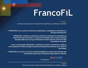 1ba2483c920b25d563f8d45041536e507ceed14a.jpg?uri=francofil