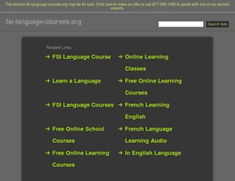 1ba321b9dd9d5d1f0f7610bc681f1751bd696738.jpg?uri=fsi-language-courses