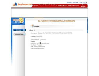1ba368027bbb75a74729ddd45796f246e40f1d93.jpg?uri=al-fajer-est-for-industrial-equipments-buy.vovoso