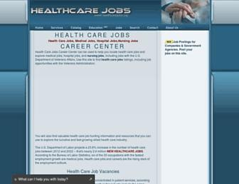 1ba6f54c1397977e6162abb0e76ba8c142b17770.jpg?uri=healthcarejobs