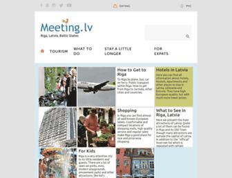 1baffe41113d3785cc266ebfebb4377e148ac961.jpg?uri=eng.meeting