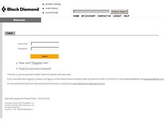Thumbshot of Bdel.com