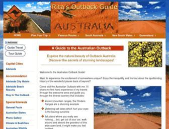 1bb495538a191c080e908261a1b06c9401ffe703.jpg?uri=ritas-outback-guide