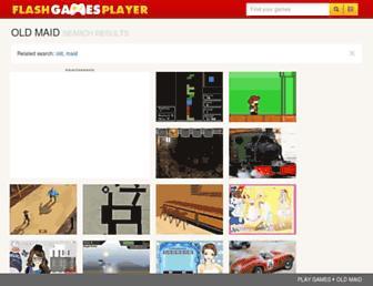 1bc0e1e690030179b66c8ad5c1793228e0c6e64b.jpg?uri=old-maid.flashgamesplayer