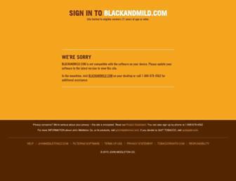 1bc4bb3f74bfb87cf89c67fbb697938e1e64c4ac.jpg?uri=blackandmild
