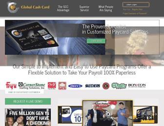 1bc647c4cde8f1c215f1745686b54336fb8575f8.jpg?uri=globalcashcard