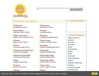 1bc9813e083233bc919e38667b4e4e96d269a621.jpg?uri=lasicilia