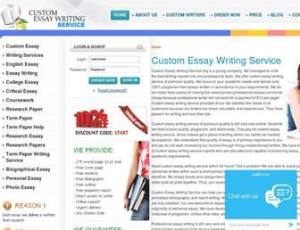 1bce0f46e8bfad52443942ceab7bc22ccbd8c70d.jpg?uri=custom-essay-writing-service