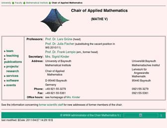 1bcfcae51b377a603563afd3a64bbd59bc57a122.jpg?uri=numerik.mathematik.uni-bayreuth