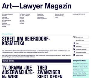 1bd182ade3baba2f24b4de1201370a24fb951c0b.jpg?uri=art-lawyer