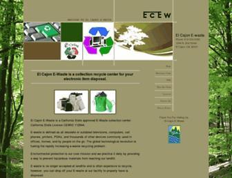 1bd465b1229393a9830aecba41a573acbcbb2125.jpg?uri=ecewaste