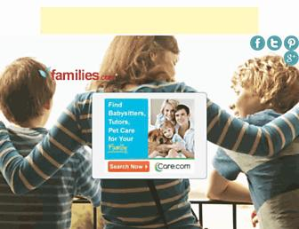 1bd6cd6df141c0488170b1bc300e9dced2164db8.jpg?uri=families
