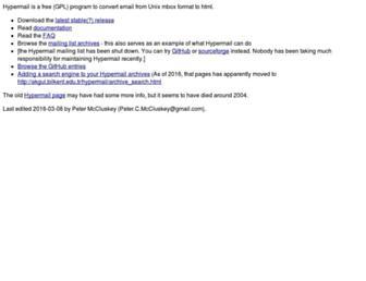 1bd9ac31bfb4d59d2356d63eb69bbef9413070e0.jpg?uri=hypermail-project
