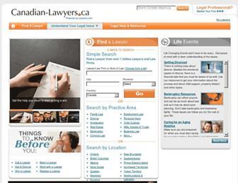 1bdbfd09688641ba314c73a6ea712a7e63dab9e4.jpg?uri=canadian-lawyers