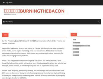 1bdea0e20beea5a01822763f7e2c266040be2c66.jpg?uri=burningthebacon