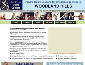 1be18d013c698a1538c637abde8a145dd1c1a258.jpg?uri=guitarlessonswoodlandhills