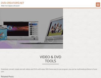 1be58f183893e489adfbd9df7df7f0371cacd106.jpg?uri=dvd-creators