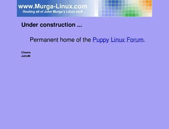 1be68701f40a863c1ee7288b0ffd10748bc89e94.jpg?uri=murga-linux