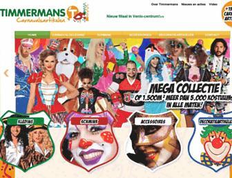 1bea72cd4799ac640b2f508bdeb0405132898b47.jpg?uri=carnavalskleding