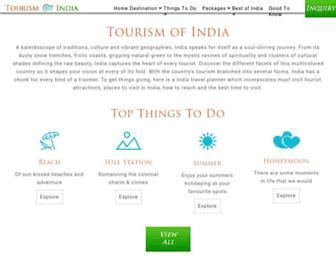 1beb196cc38159a4089dfe65c256471dda03c56c.jpg?uri=tourism-of-india