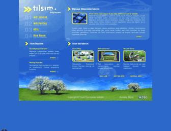 1beb68ea73011b77179b3b0bf283cb803c206c91.jpg?uri=tilsim.com