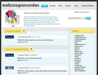 1befa67deab12f1c2831f0274b1545cd15897e09.jpg?uri=webcouponcodes
